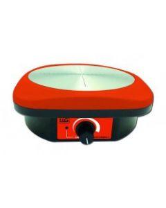 Magnetic stirrer, to 1L volume