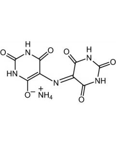 Murexide (C.I. 56085)  ACS for complexometry