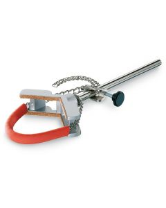Clamp, chain, 120mm span