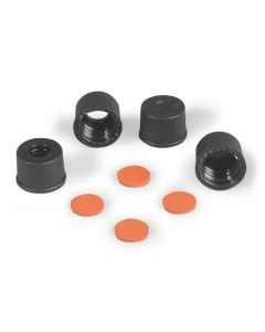 Screw cap without hole for, N1034700