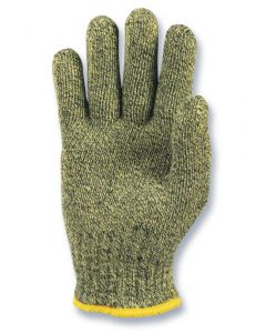Gloves, heat resistant [KarboTECT] size 9
