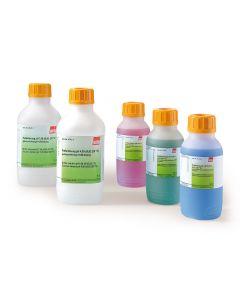 pH 1.0 Buffer solution