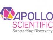 Apollo Scientific